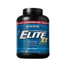 Elite XT (908g)