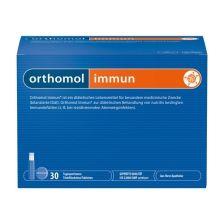 Immun Trinkflaschen (30 Stück)
