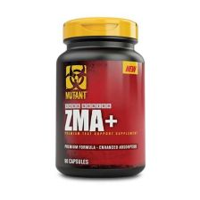 Core Series ZMA+ (90 caps)