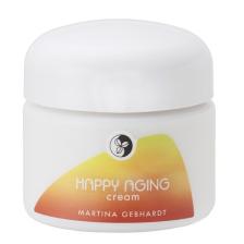 Happy Aging Cream (50ml)
