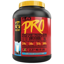 Pro (2270g)