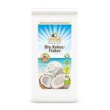 Bio-Coconut Flakes (300g)