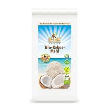 Bio-Coconut Flour (600g)