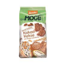 Kakao Kekse bio (125g)