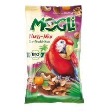 Mogli Nuss Mix bio (50g)