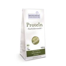 3 x Protein Kürbiskernmehl bio (3x250g)