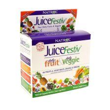 JuiceFestiv (120 Kapseln)