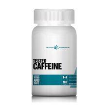 Caffeine (100 Kapseln)