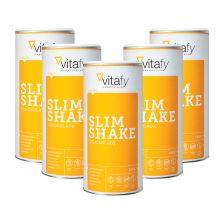 5 x Slim Shake (5x500g)