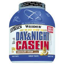 Day & Night Casein (1800g)