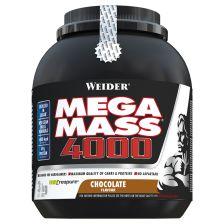 Mega Mass 4000 (3000g)