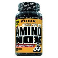 Amino NOX (180 caps)