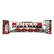 Mega Mass 2000 (24x60g)