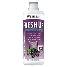 Fresh Up Concentrate (1000ml)
