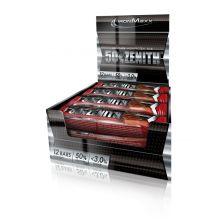 50% Zenith Protein Riegel (12x100g)