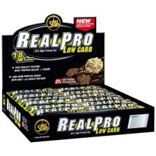RealPro Low Carb (24x50g)