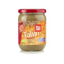 Tahin ohne Salz bio (500g)