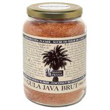 Gula Java Brut Kokosblüten Zucker bio (1000g)