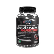 Kre-Alkalyn Hardcore (120 Caps)