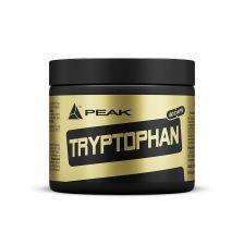 Tryptophan (60 Kapseln)