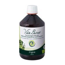 Vita Biosa Kräuter (500ml)
