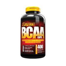 Mutant BCAA Caps (200 Kapseln)