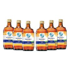 6 x Dr. Niedermaier Regulatpro Arthro (6x350ml)