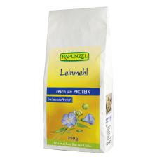 Leinmehl bio (250g)