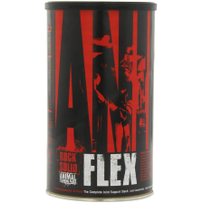Animal Pak Powder (342g)