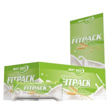 Delicate Fitpack (24x30g)