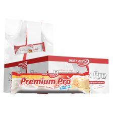 35% Delicate Premium Pro Bar (24x50g)