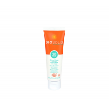 Sun Face Cream SPF 30 (50ml)