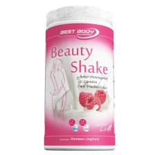 Perfect Lady Beauty Shake (450g)