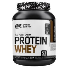 Protein Whey (1700g)