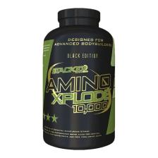 Amino Xplode (420 Tabletten)