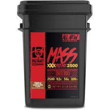 Mass XXXtreme (9988g)