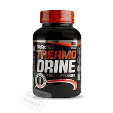 Thermo Drine (60 Kapseln)