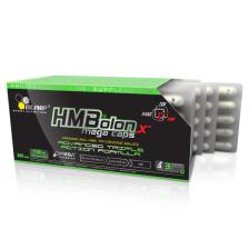 HMBolon NX (300 Kapseln)