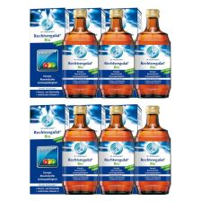 6 x Dr. Niedermaier Regulatpro Bio (6x350ml)
