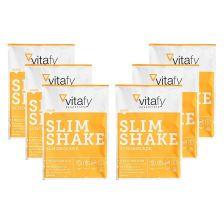 6 x Slim Shake To-Go (6 x 50g)