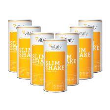 7 x Slim Shake (7x500g)