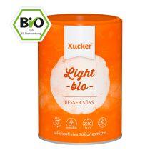 light bio (700g)