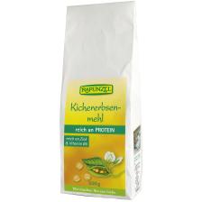 Kichererbsenmehl geröstet bio (500g)
