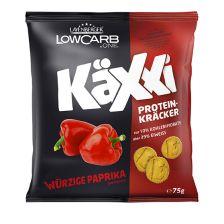 LowCarb.one Käxxi Protein-Kräcker (75g)
