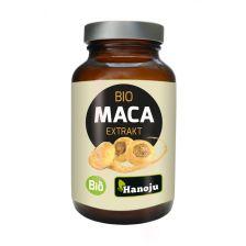 Bio MACA Premium 4:1 Extrakt 500 mg (300 Tabletten)