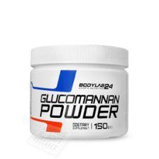 Glucommannan Powder (150g)