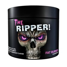The Ripper (150g)