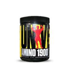 Amino 1900 (300 Tabletten)