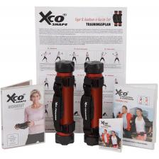 XCO-Alu Premium Set
