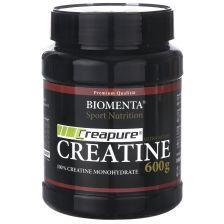 Kreatinmonohydrat 100% Creapure (600g)